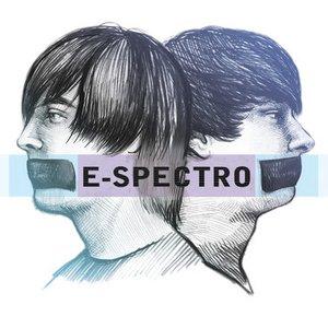 Image for 'E-Spectro'