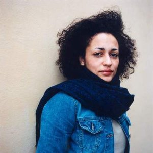 Image for 'Zadie Smith'