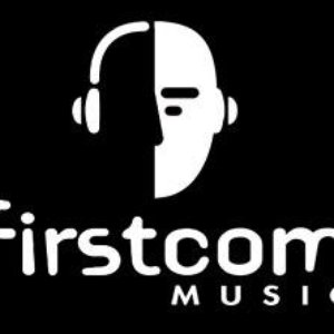Image for 'Firstcom'