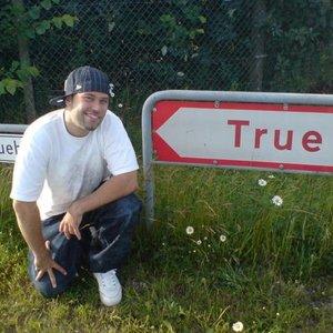 Image for 'Joe True'