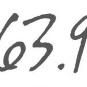 Image for '63.9'