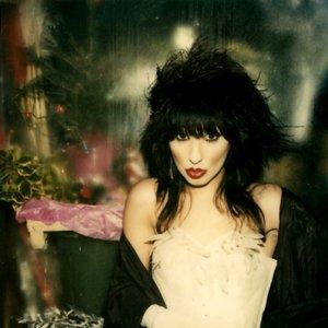 Image for 'Patti Palladin'