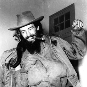 Image for 'Camilo Cienfuegos'
