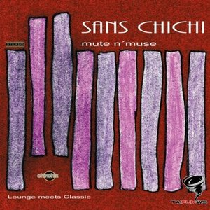 Image for 'Sans Chichi'