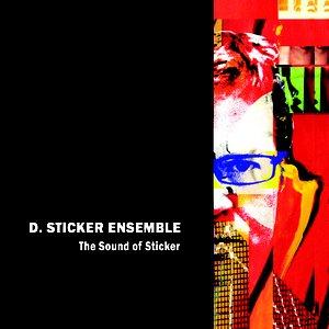 Image for 'D. Sticker Ensemble'