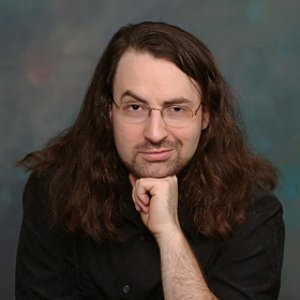 Image for 'Jim Butcher'