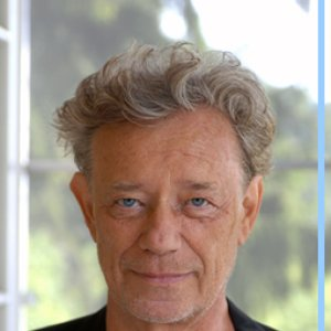 Image for 'Gert Voss'