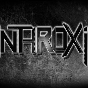 Image for 'Anthroxid'