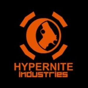 Imagen de 'Hypernite Industries'
