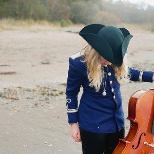Bild für 'Linnea Olsson'