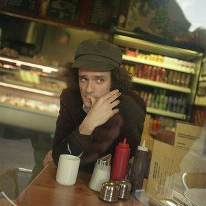 Image for 'Freddie Stevenson'
