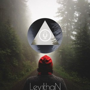 Image for 'Levithan'