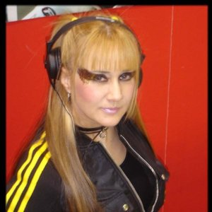 Image for 'DJ MISS BABAYAGA & DJ JOSH BLACKWELL'