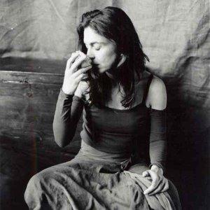Image for 'Savina Yannatou'