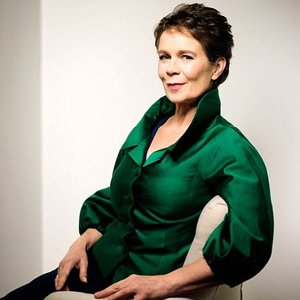 Image for 'Celia Imrie'