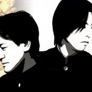 Image for '猫叉L.E.D.Master+'