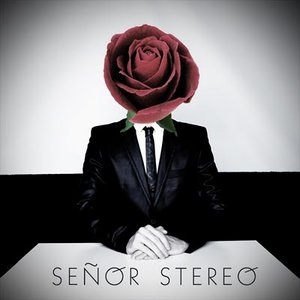 Image for 'Señor Stereo'