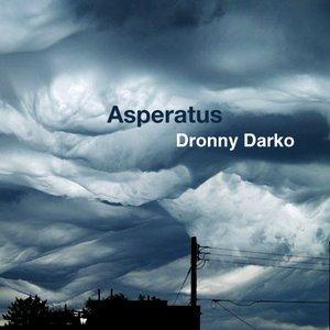 Image for 'Dronny Darko'