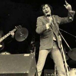 Image for 'Silvio y Barra Libre'