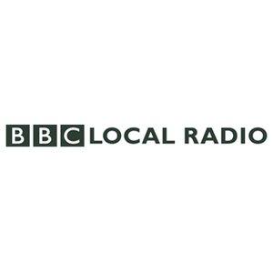 Bild för 'Local Radio'