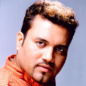 Image for 'Raja Mushtaq'