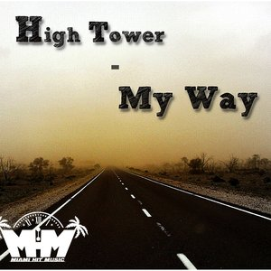 Imagem de 'High Tower'