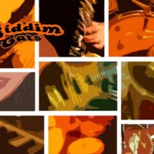 Image for 'Riddim Cats'