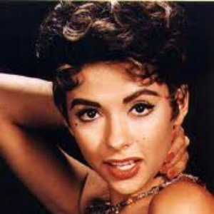 Image for 'Original Motion Picture Soundtrack;Rita Moreno'