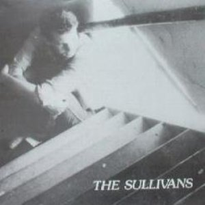 Image for 'The Sullivans'