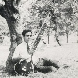 Image for 'Chim Kothari'