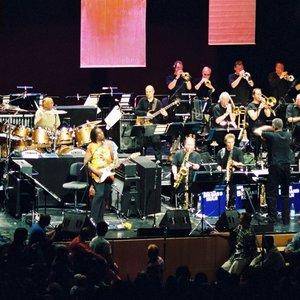 Bild för 'WDR Big Band Köln'