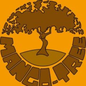Image for 'Mango Tree'