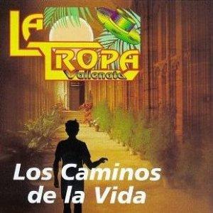 Image for 'La Tropa Vallenata'