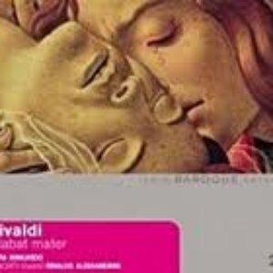Bild für 'Rinaldo Alessandrini & Concerto Italiano'
