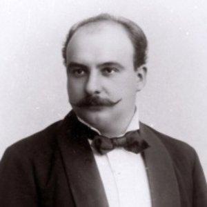 Image for 'Oskar Nedbal'