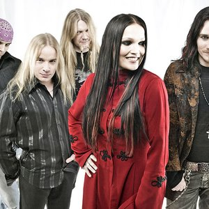 Bild för 'Nightwish'
