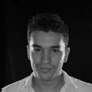 Image for 'David Velardo'