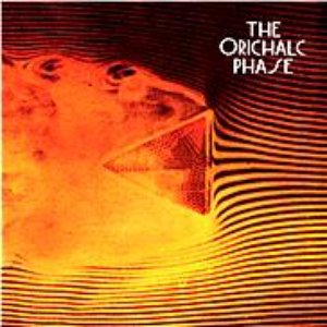 Image for 'The Orichalc Phase'
