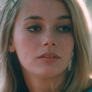Image for 'Peggy Lipton'