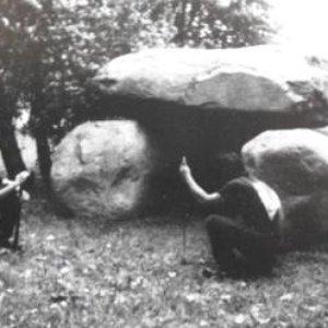 Image for 'Branstock'