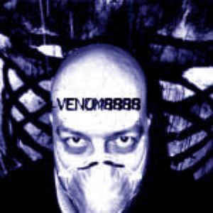 Image for 'Venom8888'