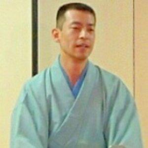 Image for '鈴々舎わか馬'