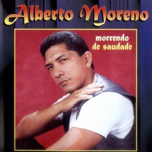 Image for 'Alberto Moreno'