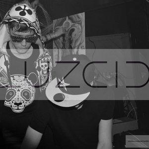 Image for 'Luzcid'