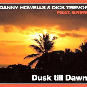 Image for 'Danny Howells & Dick Trevor feat. Erire'