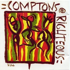 Image for 'Comptons Righteous'