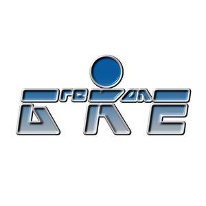 Image for 'GreKanE'