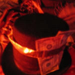 Image for 'Two Dollar Hooker'