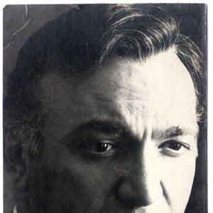 Image for 'Giorgio Tozzi'