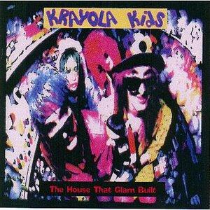 Image for 'Krayola Kids'